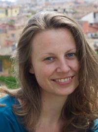 Lena Grinsted